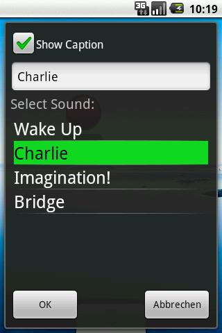 Soundboard Creator Unlock Key