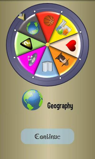 【免費策略App】Quiz Class Full -Trivia Game-APP點子