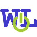 WakeOnLan icon