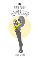 Black Sheep Motherhood