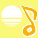 SunDowner icon