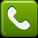SimplePhone icon