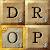 Dropwords file APK for Gaming PC/PS3/PS4 Smart TV
