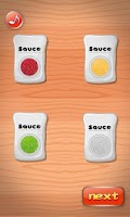 Screenshot of Make Candy Fruit-Cooking games