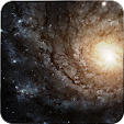 Galactic Co.. file APK for Gaming PC/PS3/PS4 Smart TV