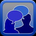 Chat Lingo Pro icon