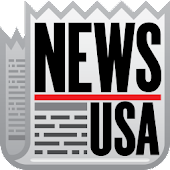 Download  Newspapers USA  Apk