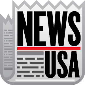Newspapers USA For PC