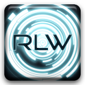 RLW Theme Glow Legacy Tech Pro icon