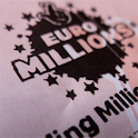Euromillions Checker icon