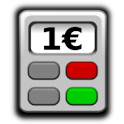ePay Mobile Payment icon