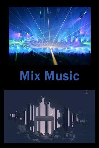唱盘的DJ