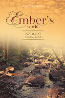 Ember's World