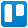 Trello APK Version 3.6.1.1670