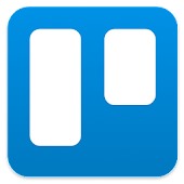 App Trello version 2015 APK