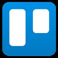 Trello For PC (Windows And Mac)