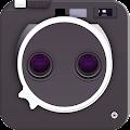 App 3D Camera apk for kindle fire