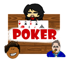 Poker - Texas Holdem Dim