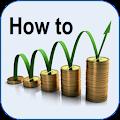 App Virtual Investment Portfolio apk for kindle fire
