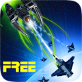 Game Space War Free APK for Kindle