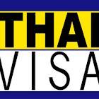 Thaivisa Connect - Thailand icon