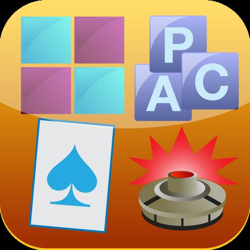 Oyunlar 解謎 App LOGO-硬是要APP