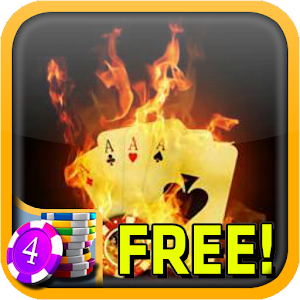 3 card poker simulators free
