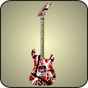 Guitar 5150 doo-dad icon