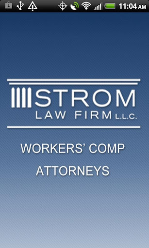 SC Workers Comp Lawyer