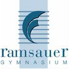 Ramsauergymnasium Supplierplan