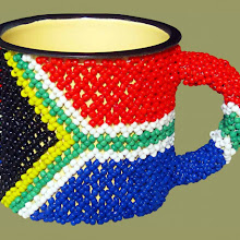 Eat Drink South Africa