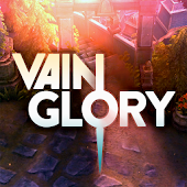 Vainglory APK for Bluestacks