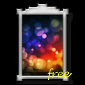 ハンドミラー(手鏡) Free