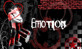 Screenshot of Emo Wallpapers