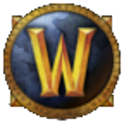 Wow Heroics guide icon