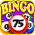 Bingo Craze APK for Blackberry