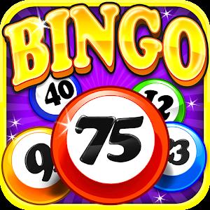 Bingo Craze For PC