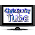 Christianity Tube APK for Kindle Fire