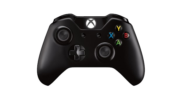 Microsoft insists Xbox One controllers are compatible with the PC