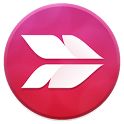 See something that sparks an idea? Use Skitch to snap it, mark it up with simple tools, and send it on in an instant. Your APK Icon