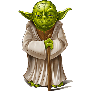 ASK YODA - Android Apps on Google Play