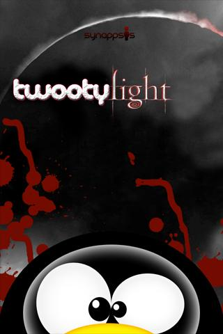Twootylight