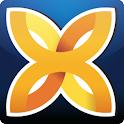OMTI, Inc. - Logo