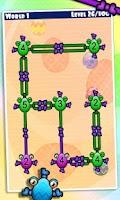 Screenshot of Connect'Em Easter