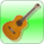 Guitar Charts icon