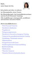 Screenshot of Fantasiereise mit Aut Training