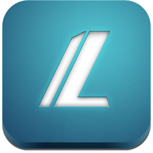 IpLex.Законы