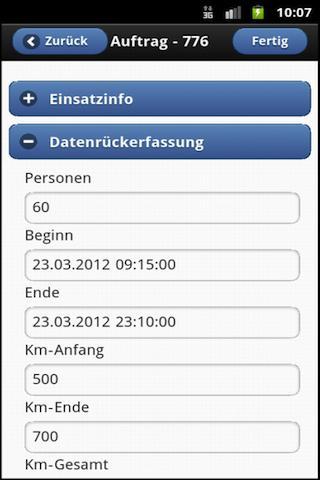 玩生產應用App|RatioWw-BUS免費|APP試玩