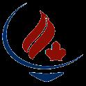 Code of Ethics for Nurses icon