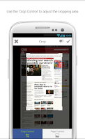 Screenshot of Web Clipper - Capture Snapshot